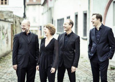 Mandelring-Quartett-0617-Guido-Werner-min