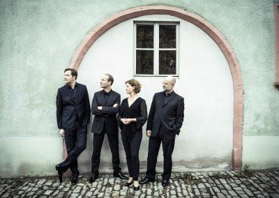 Mandelring-Quartett-0670-Guido-Werner-min
