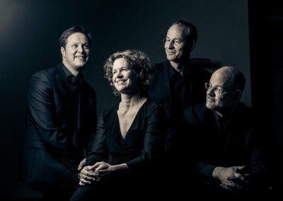Mandelring-Quartett-0771-Guido-Werner-min