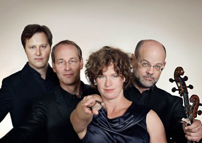 Mandelring-Quartett-4328a-3MB-min