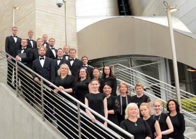 Coro Filarmonico de Camara de Estonia 2-min