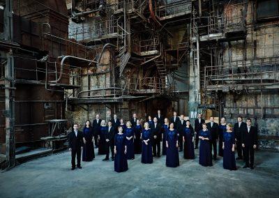 Coro Filarmonico de Camara de Estonia 3-min