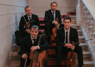 Cuarteto Zagreb 2-min