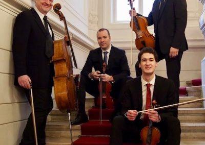 Cuarteto Zagreb 4-min