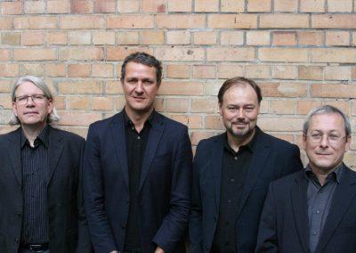 Cuarteto de Leipzig 1-min