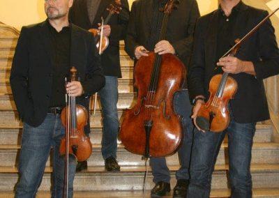 Cuarteto de Leipzig 3-min