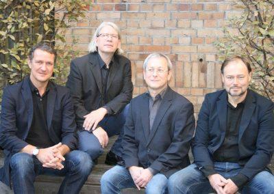 Cuarteto de Leipzig 5-min