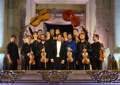 Kamerata Stradivarius (2)-min