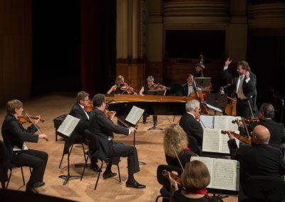 Orquesta de Cámara Rusa de San Petersburgo 1-min