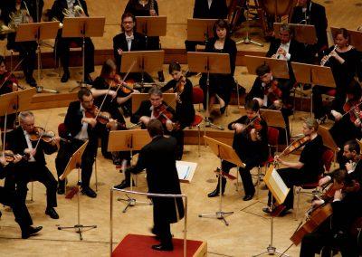 Orquesta de Cámara Rusa de San Petersburgo 3-min