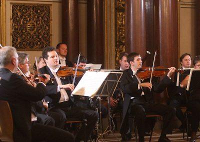 Orquesta de Cámara Rusa de San Petersburgo 4-min